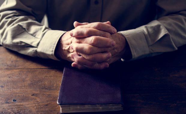 Church Custodian Job Description